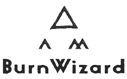 BurnWizard