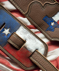 burnwizard_texas_country_music_custom_personalized_flag_guitar_strap
