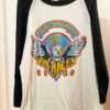 van-halen-baseball-shirt-vintage 184